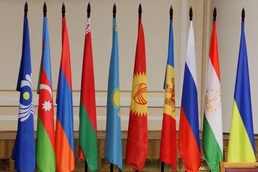 В парламентах государств-участников МПА СНГ прошли открытия осенней сессии