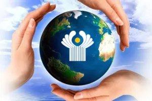 В Минске обсудят вопросы экологии и охраны окружающей среды