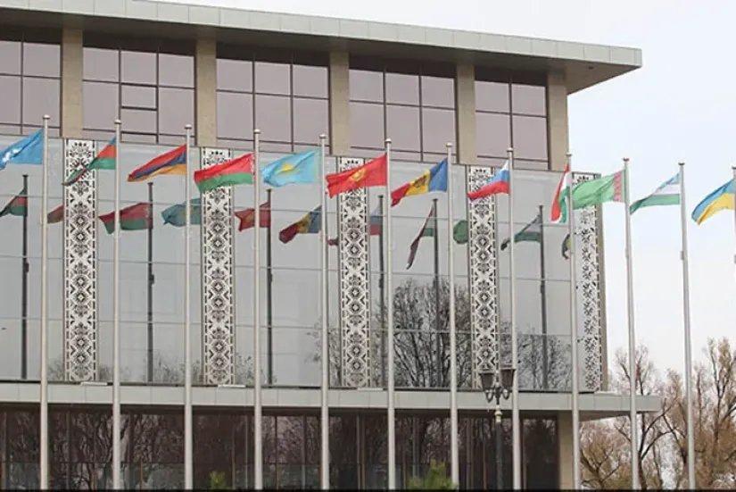 В столице Республики Беларусь соберутся лидеры стран Содружества