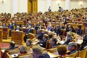 В Петербурге стартовал второй международный форум по культурно-познавательному туризму