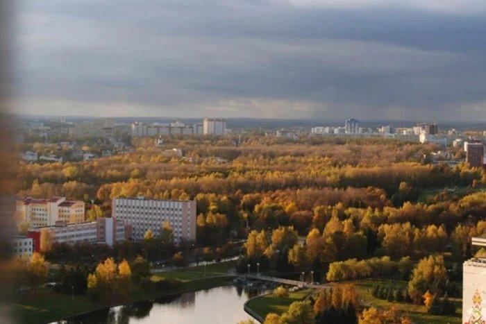 Избирательные процессы на пространстве СНГ обсудят в Минске