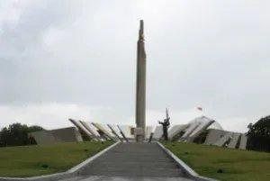 Участники конференции в Минске посетили  Белорусский государственный музей истории Великой Отечественной войны