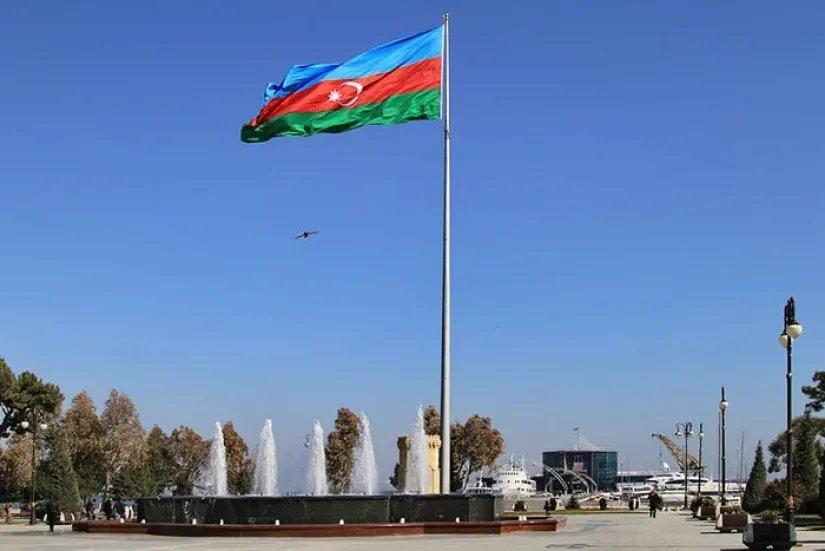 В Баку стартовала VII Международная банковская Бакинская конференция государств – участников СНГ
