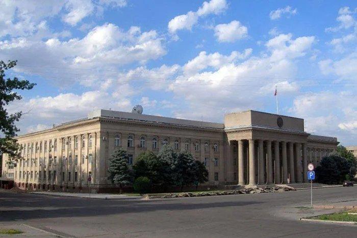 Представители спецслужб СНГ обсудили в Бишкеке борьбу с терроризмом