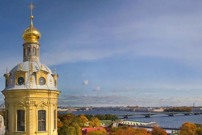 В Петербурге обсудят вопросы гармонизации законодательств по контролю за оборотом наркотических средств