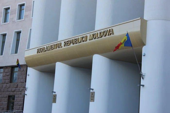 «День тишины» в Республике Молдова