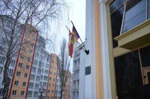 Избирательные участки в Молдове закрылись. Миссия наблюдателей от МПА СНГ продолжает свою работу