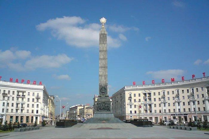 О роли и месте МПА СНГ в миротворческой деятельности говорили в Минске