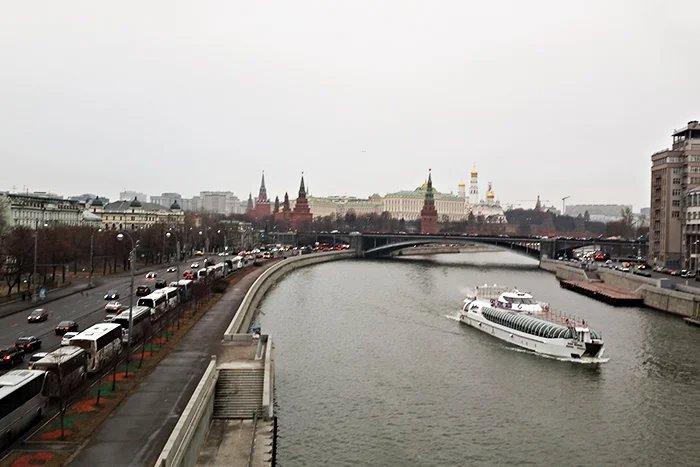 IX Форум научной и творческой интеллигенции СНГ состоялся в Москве