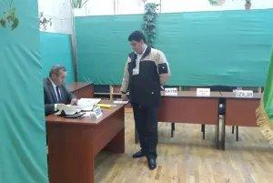Бакинский филиал МИМРД МПА СНГ проводит долгосрочный мониторинг в Азербайджане