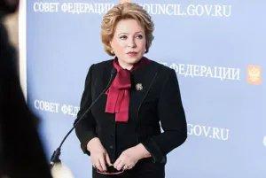 С 2015 года музеи России будут бесплатными для детей независимо от их гражданства