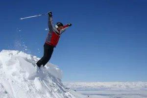 Российские туроператоры отмечают устойчивый рост спроса на туры в страны СНГ