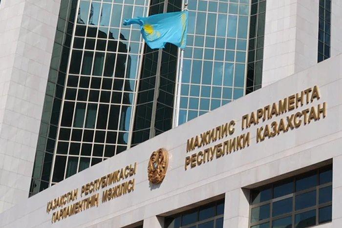 В Казахстане вручили награды от Межпарламентской Ассамблеи государств-участников СНГ