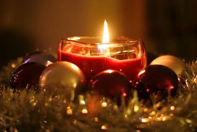 Светлый праздник Рождества Христова отмечают во многих странах Содружества