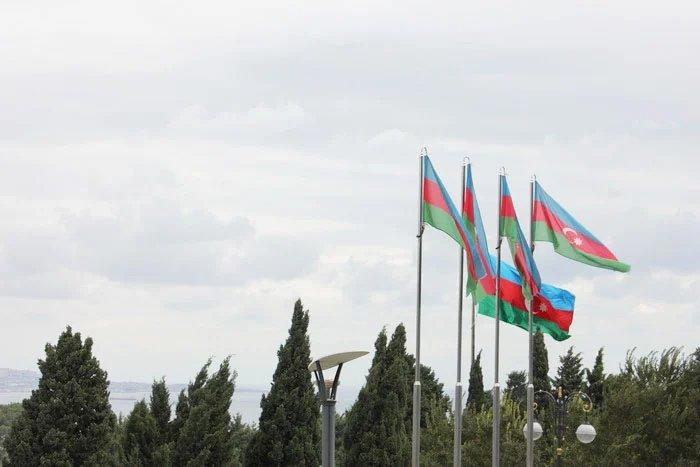 В Азербайджанской Республике наградят участников Великой Отечественной войны
