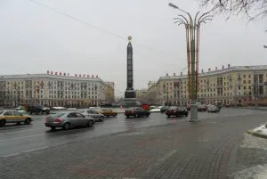 Постоянные  полномочные представители государств - участников Содружества при уставных и других органах Содружества встретились в Минске