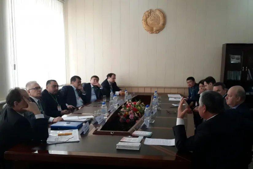 Шермухаммад Шохиен: «Завтрашний день для народа Таджикистана - праздник»