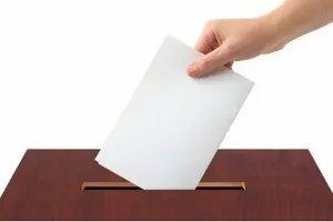 В Республике Таджикистан день выборов