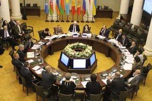 Парламентарии и эксперты обменялись опытом с коллегами из СНГ и Евросоюза в сфере лекарственного обеспечения населения