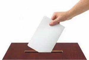 Группа международных наблюдателей от МПА СНГ осуществляет мониторинг выборов Главы Гагаузии