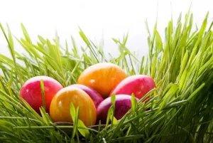 В Республике Армения празднуют Пасху