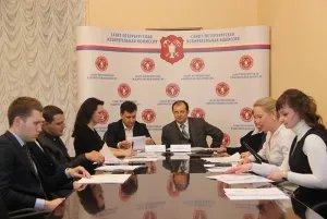 Подведены итоги Всероссийского конгресса молодых избирателей