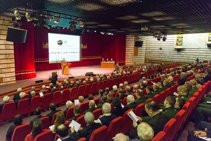 Валентина Матвиенко: «70-летие Победы в Великой Отечественной войне - важнейшее событие для всего человечества»