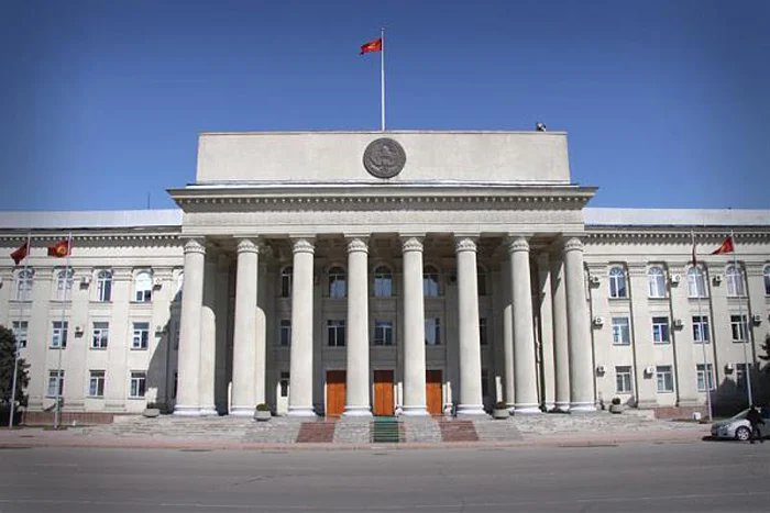 В Кыргызстане пройдет международная научно-практическая конференция