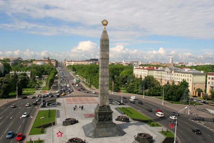 В Минске прошла международная конференция «Наследие войны и вызовы современности»