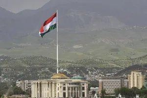 Заседание Совета по делам молодежи СНГ проходит в Душанбе