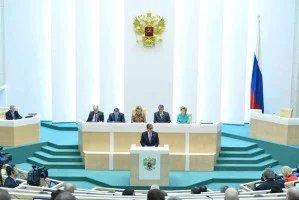 Касым – Жомарт Токаев: Казахстан и Россия тесно взаимодействуют в рамках  МПА СНГ