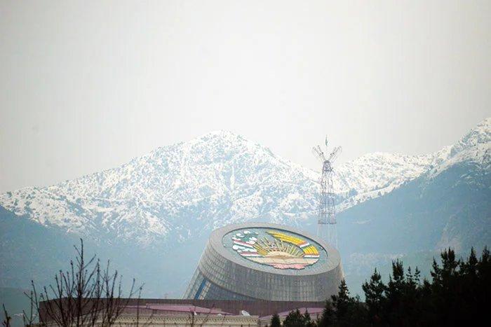 В Душанбе пройдет 38-е заседание Совета руководителей органов безопасности и специальных служб СНГ