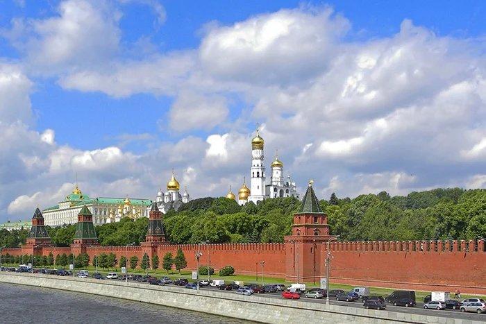 Электоральные процессы в странах СНГ обсудили на круглом столе в Москве