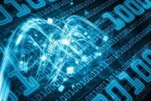 Страны СНГ договорились об обмене научно-технической информацией