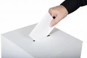 Назначены выборы Президента Республики Беларусь