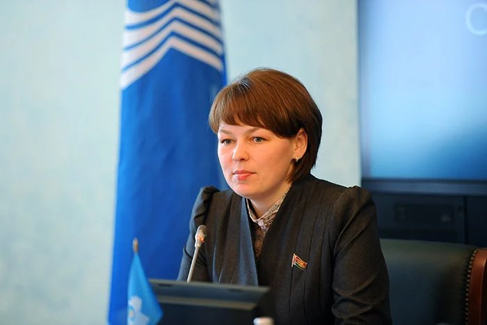 ММПА СНГ уделяет особое внимание реализации молодежной политики в странах СНГ