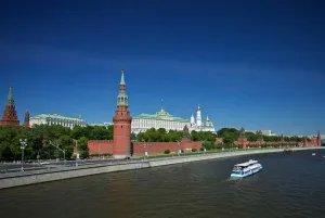 О направлении сотрудничества МПА СНГ и Международного Комитета Красного Креста говорили в Москве