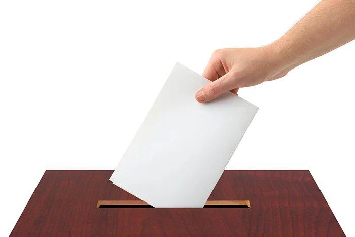 МПА СНГ пригласили на выборы Президента Республики Беларусь