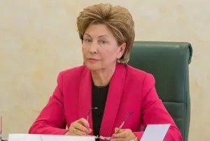 Галина Карелова: «Представители 69 стран подтвердили свое участие в Евразийском женском форуме»