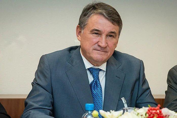 Координатором группы наблюдателей от МПА СНГ на выборах Президента Республики Беларусь назначен Юрий Воробьев
