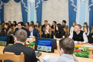 В СНГ объявлен конкурс грантов для молодых ученых-ядерщиков