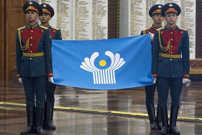 Завершились первые Военно-спортивные игры стран СНГ