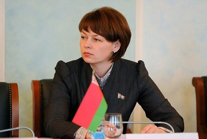 Инесса Клещук: «Будем продолжать развивать законодательные инициативы и модельное законотворчество»