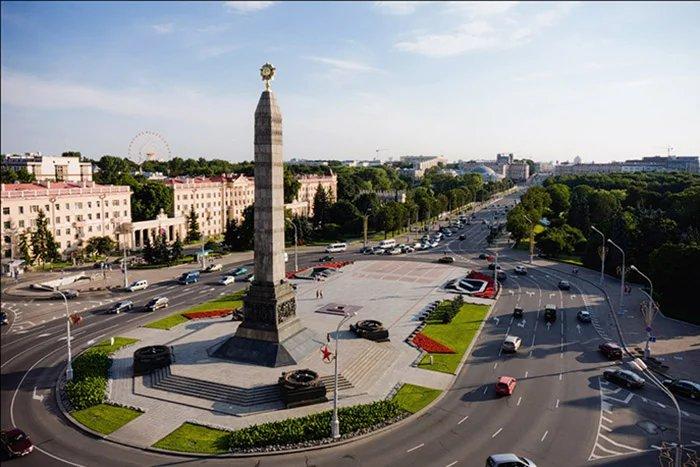 В Минске пройдет заседание Совета постпредов СНГ