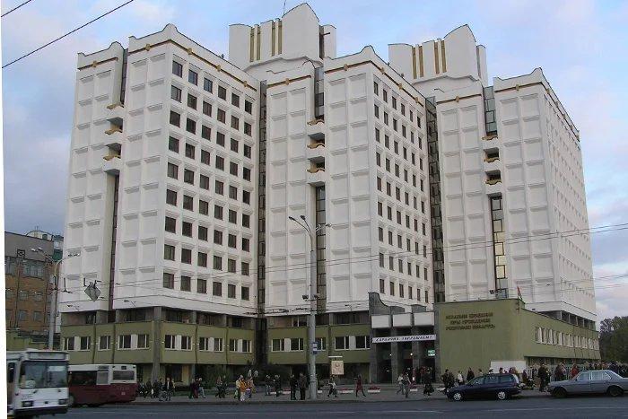 В Академии управления при Президенте Республики Беларусь прошел круглый стол при участии МПА СНГ