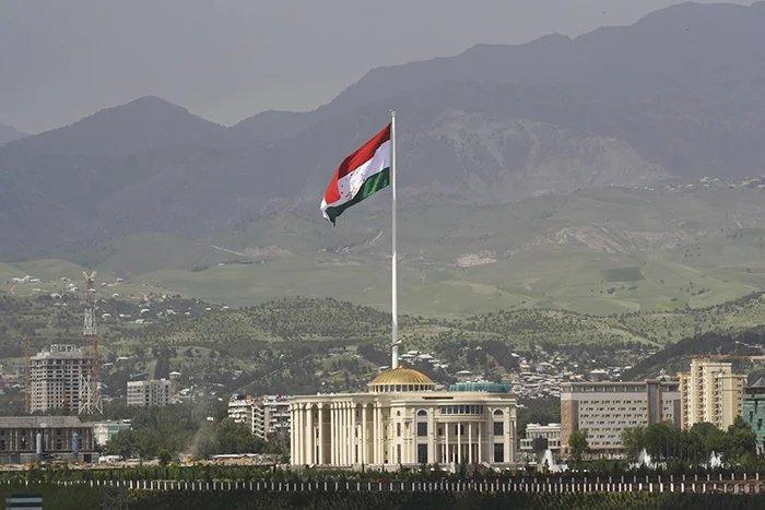 В Таджикистане отмечают 24-ю годовщину государственной независимости
