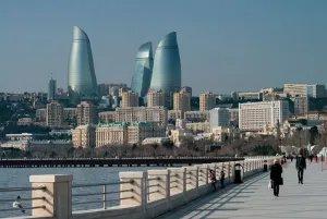 МПА СНГ пригласили на выборы в Милли Меджлис Азербайджанской Республики