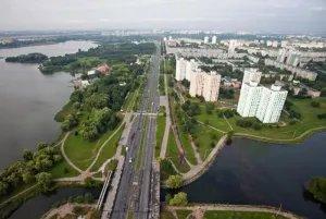 Наблюдатели от МПА СНГ осуществляют долгосрочный мониторинг подготовки президентских выборов в Беларуси