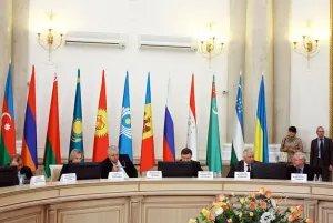 В Минске завершилось XVI заседание Межгосударственного совета по сотрудничеству в научно-технической и инновационной сферах