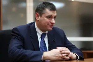 Назначен координатор группы международных наблюдателей от МПА СНГ на выборах в Милли Меджлис Азербайджанской Республики